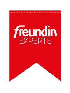 freundin-experte_siegel