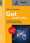 BS_Buch_Gut_reicht_voellig