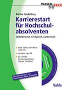 BS_Buch_Karrierestart_Hochschule