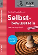 BS_Buch_Selbstbewusstsein_Training
