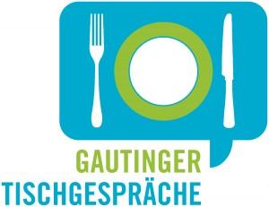 Gautinger Tischgespräche – der Start und wie es weitergeht.